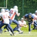 Injoy Hanfrieds vs. Heiligenstein Crusaders 07.05.2011