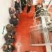 Distillery Tour durch Ardbeg