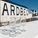 Distillery Tour durch Ardbeg