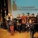 Árstíðir - Preisträger Folkherbst 2012