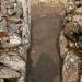 South-West Passage Grave