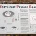 North-East Passage Grave