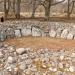 Center Ring Grave