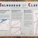 Balnuaran of Clava