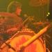 Baru @ Lauter Festival 15.10.2011