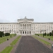 Parlament in Belfast