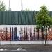 Belfast Walls