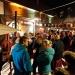 Schottisch-Irisches Hoffest 2013