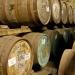 Distillery Tour durch Bruichladdich