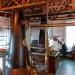 Distillery Tour durch Bruichladdich5