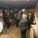 Distillery Tour durch Bruichladdich