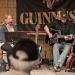 Conny & Gunnar live