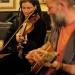 Session Mittwoch Islay