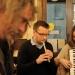 Session Sonntag Islay