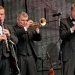 Old Time Memory Jazzband meets Rudi Tuesday Band