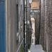 Edinburgh Gassen
