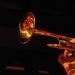 Fanfare Ciocarlia live im Jenaer Rosenkeller am 24.01.2011