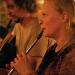 Geburtstagssession in der Schmiede am 24.03.2011