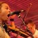 Fiddlers Green beim Malzhaus OpenAir