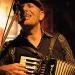 Fiddler's Green im HsD Erfurt am 12.03.2011