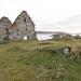 16th/17th Century Dwelling