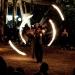 Folklorum Einsiedel 2011