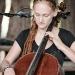 Celarda @ Folklorum Einsiedel 2011
