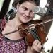 Paulines Choice @ Folklorum Einsiedel 2011