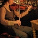 Traditional Irish & Folk Session am 31. März 2011