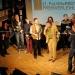 Gankino Circus - Preisträger Folkherbst 2012