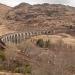 Glenfinnian Viadukt
