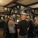 Besuch in Glorias Pub