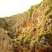 Wied il-Għasri