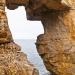 Wied il- Mielaħ
