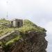 Fort Dunree auf Inishowen