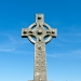 Cross of Kildalton