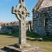 Cross of Kildalton