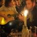 20. Irische Tage Jena - Warm Up Session