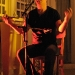 20. Irische Tage Jena - Tim & Brendan O`Shea + Padraig Buckley