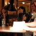 20. Irische Tage Jena - Irisch-Musikalische Lesung