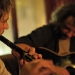 20. Irische Tage Jena - Traditional Irish & Folk Session