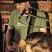 20. Irische Tage - ONE a Tribute to U2