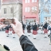 20. Irische Tage - Original Royal-Sulgemer Crown-Swamp-Pipers