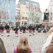20. Irische Tage Jena - Original Royal-Sulgemer Crown-Swamp-Pipers II