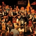 20. Irische Tage Jena - Red Hot Chilli Pipers