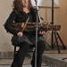 20. Irische Tage Jena - Reformationsfest mit Flaxmill