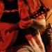 Robin James Hurt & Mick Morris