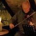 Musikalisch-Irische Lesung mit Kati Fischer