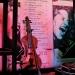 20 Jahre Fiddlers Green