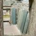 Friedhof bei Kilmartin